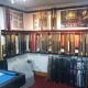 Biggest Selection of Pool Cues, Snooker Cues, Cue case, Tips, Dart and other accessories.