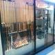 MONSTERCUE Billiards Retail Shop