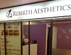 Rebirth Aesthetics   Photos