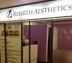 Rebirth Aesthetics   Photos