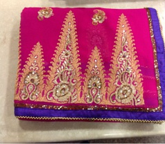 Dakshaini Silks Pte Ltd Photos