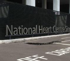 National Heart Centre of Singapore Pte Ltd Photos