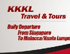 KKKL Travel & Tours Photos
