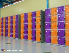 Locker & Lock Pte Ltd Photos
