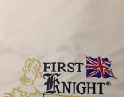 First Knight (Singapore) Pte Ltd Photos