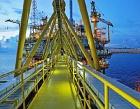Tellus Marine Engineering Pte Ltd Photos