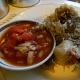 Beef Rice Penang