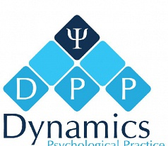 Dynamics Psychology Practice Pte Ltd Photos