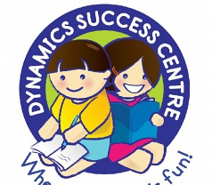 Dynamics Success Centre Pte Ltd Photos