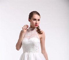 Dolce2Dolce Wedding Pte Ltd Photos