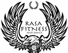 Rasa Fitness & Dance Pte Ltd Photos