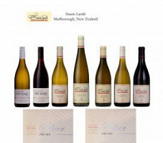 V Wine Studio Pte Ltd Photos