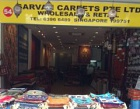 Sarvan International Shipping Pte Ltd Photos