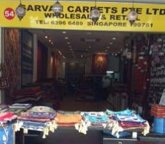 Sarvan International Shipping Pte Ltd Photos