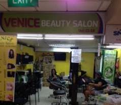 Venice Beauty Salon Photos