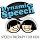 Dynamics Speech Pte Ltd (Forum The Shopping Mall)