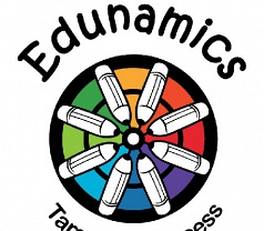 Dynamics Early Intervention Program and Edunamics Pte Ltd Photos
