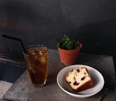 Necessary Provisions Cafe Photos
