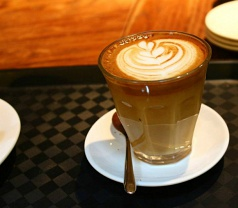 Commune Cafe Photos