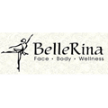 Bellerina Photos