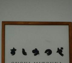 Sushi Mitsuya Pte Ltd Photos