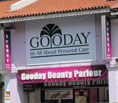 Gooday Beautie Parlour & Hair Salon Pte Ltd Photos