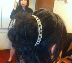 Zona Felice Hair Boutique Photos