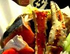 Kuru Kuru Japanese Restaurant Photos