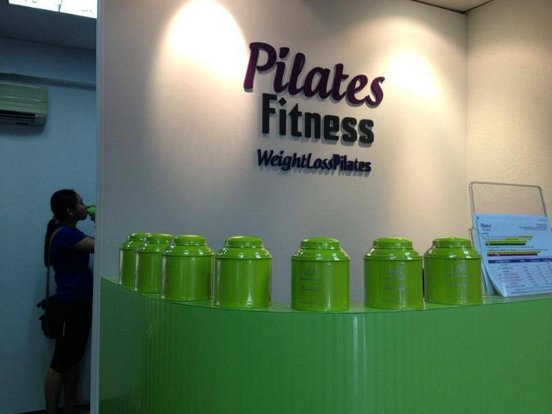 pilatesfitness01