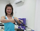 Pilates Fitness (Pte Ltd) Photos