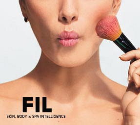 FIL Skin  Body & Spa Intelligence