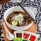 Little Saigon Bar & Restaurant