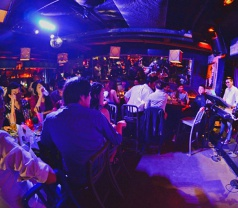Little Saigon Bar & Restaurant Photos