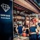 Gem Bar & Lounge (Ann Siang Hill)