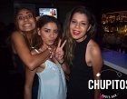 The Chupitos Bar Photos