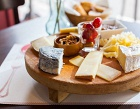 O Batignolles Wine Bar & French Bistrot Photos