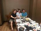 Chang Korean Charcoal Bbq Restaurant Photos