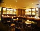 En Grill & Bar Pte Ltd Photos
