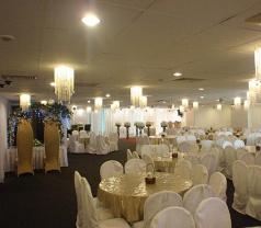 Lagun Sari Wedding & Catering Services Pte Ltd Photos