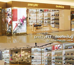 PrettyFIT Photos