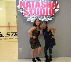Natasha Studio Photos