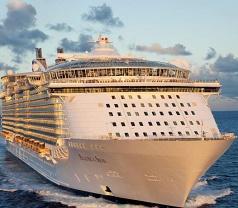 Royal Caribbean Cruises (Asia) Pte Ltd Photos