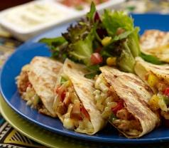 Muchos - Mexican Bar & Restaurant Photos