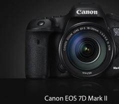 Canon Singapore Pte Ltd Photos
