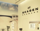 SKAGEN Photos