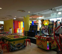 TimeZone Singapore Photos