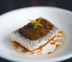 Silk Road Restaurants International Pte Ltd Photos