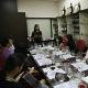 Cellarmaster Wines Singapore Pte Ltd