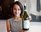 Cellarmaster Wines Singapore Pte Ltd Photos