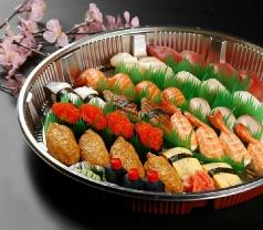 Kotobuki Japanese Restaurant Photos